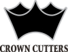crown cutters3