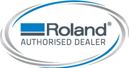 Roland Authorised Dealer